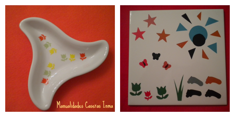 manualidades-caseras-faciles-calcas-ceramicos-10