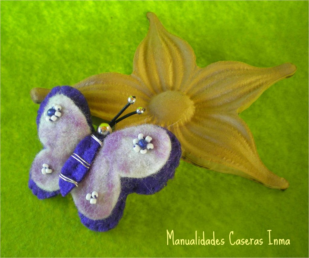manualidades-caseras-faciles-mariposas-en-primavera-11