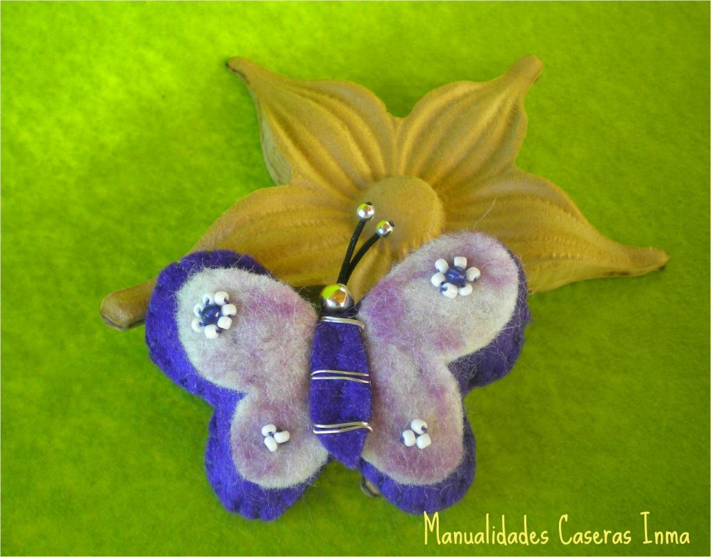 manualidades-caseras-faciles-mariposas-en-primavera-12
