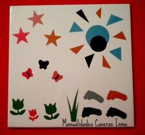 manualidades-caseras-faciles_-ceramica_calcas-261
