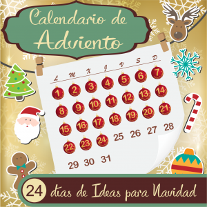 logo-calendario-adviento-bloguero