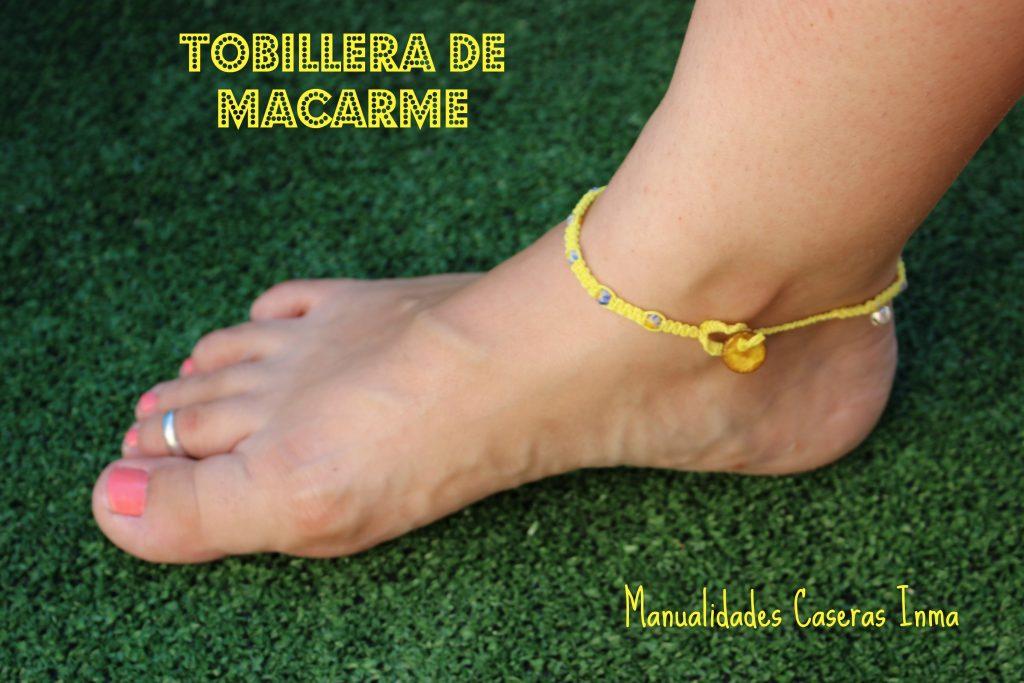 manualidades-caseras-inma-tobillera-de-macrame-2